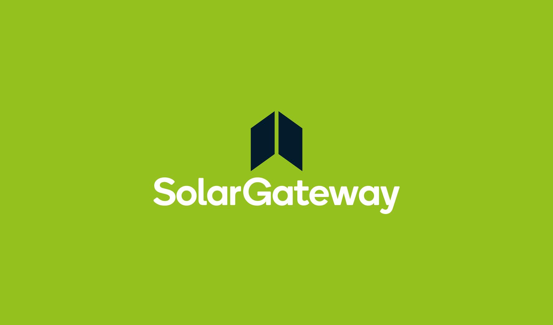 Solar Gateway